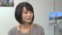 endou-kumiko008.jpg