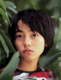 endou-kumiko012.jpg