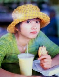 endou-kumiko013.jpg