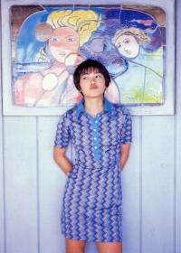 endou-kumiko019.jpg