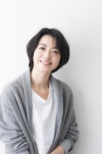 endou-kumiko024.jpg