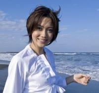 endou-kumiko025.jpg