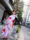 hashimoto-kanna002.jpg