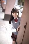 hashimoto-kanna004.jpg