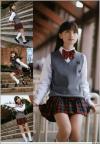 hashimoto-kanna005.jpg