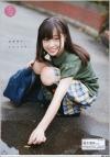 hashimoto-kanna009.jpg