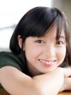 hashimoto-kanna010.jpg
