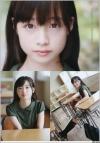 hashimoto-kanna011.jpg