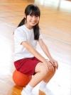hashimoto-kanna012.jpg