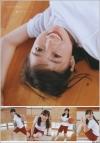 hashimoto-kanna013.jpg