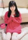 hashimoto-kanna016.jpg
