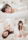 hashimoto-kanna018.jpg