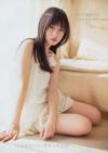 hashimoto-kanna019.jpg