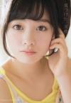 hashimoto-kanna020.jpg