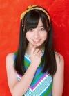 hashimoto-kanna021.jpg