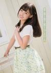 hashimoto-kanna024.jpg