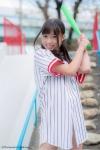 hashimoto-kanna025.jpg
