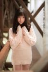 hashimoto-kanna027.jpg
