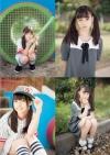 hashimoto-kanna028.jpg