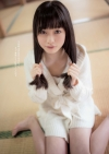 hashimoto-kanna029.jpg