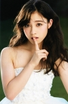 hashimoto-kanna038.jpg