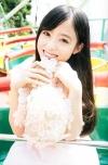 hashimoto-kanna039.jpg