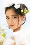 hashimoto-kanna043.jpg