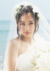 hashimoto-kanna045.jpg