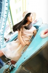 hashimoto-kanna046.jpg