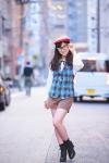 hashimoto-kanna047.jpg