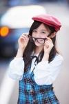 hashimoto-kanna048.jpg