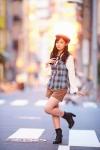 hashimoto-kanna049.jpg