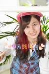 hashimoto-kanna050.jpg