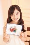 hashimoto-kanna053.jpg