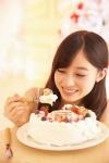 hashimoto-kanna055.jpg