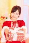 hashimoto-kanna056.jpg