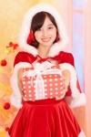 hashimoto-kanna057.jpg
