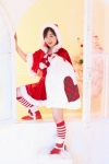 hashimoto-kanna058.jpg