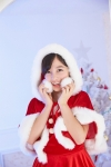 hashimoto-kanna061.jpg