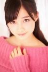 hashimoto-kanna062.jpg