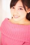 hashimoto-kanna063.jpg