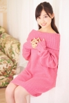 hashimoto-kanna064.jpg