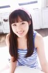 hashimoto-kanna068.jpg