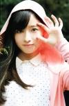 hashimoto-kanna071.jpg