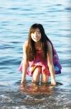 hashimoto-kanna075.jpg
