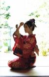 hashimoto-kanna081.jpg