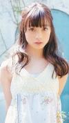 hashimoto-kanna084.jpg