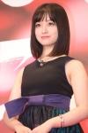 hashimoto-kanna085.jpg