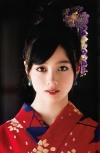 hashimoto-kanna086.jpg