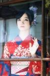 hashimoto-kanna088.jpg